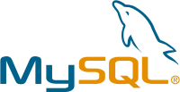 200px MySQL