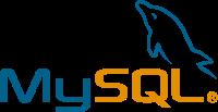 200px MySQL